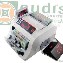 Máy đếm tiền OUDIS 2990 giá tốt giá sỉ