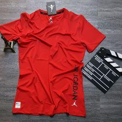 Quần áo thể thao- - Sỉ lẻ toàn quốc