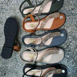 Sandal kiểu giá sỉ