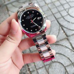 Đồng hồ RLex giá sỉ