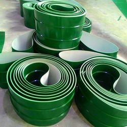 Băng Tải PVC PU Teflon lưới Xích Nhựa giá sỉ
