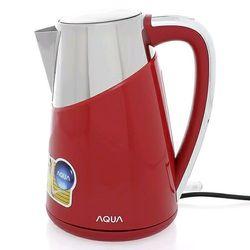 Ấm đun siêu tốc Aqua AJK-F615 giá sỉ