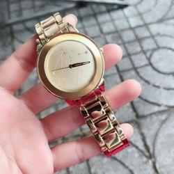 Đồng hồ cung hoàng đạo giá sỉ