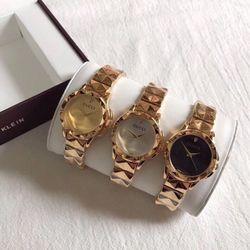 Đồng hồ sỉ nữ hàng đẹp giá sỉ