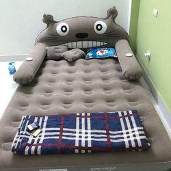 Giường đệm hơi giá sỉ