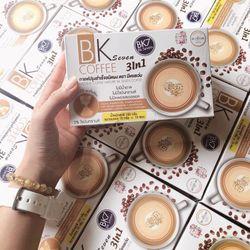 Cafe giảm cân BK7 giá sỉ
