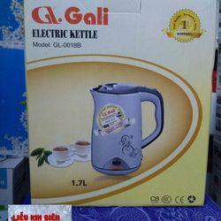 Ấm đun siêu tốc Gali-GL-0018B giá sỉ