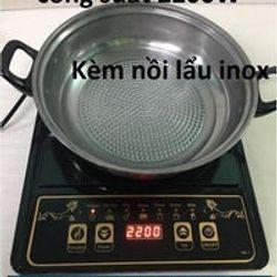 Bếp Từ MISHUSHITA giá sỉ