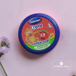 Kem nẻ Bubchen soft creme cho bé yêu giá sỉ