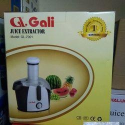 Máy ép trái cây Gali GL-7001 – Công suất 450W giá sỉ