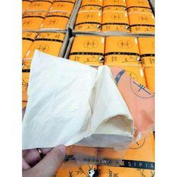 Thùng 27 gói giấy ăn gấu trúc sipiao giá sỉ