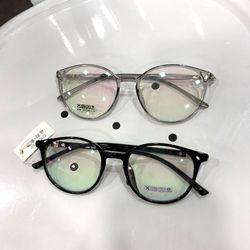 mắt kính sỉ cận 17367 giá sỉ