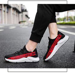Giày sneaker nam hàn quốc - Giày sneaker nam OFR18 top 10 sản phẩm bán chạy 2018 giá sỉ