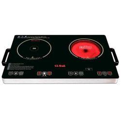 Bếp điện từ GL-2012 giá sỉ