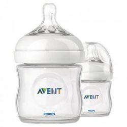 Bình trữ sữa Avent PP mô phổng tự nhiên 125m giá sỉ
