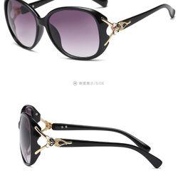 mắt kính nữ thời trang giá sỉ, giá bán buôn