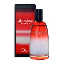 Nước Hoa Nam Christian Diorr Fahrenheit Cologne 100ml giá sỉ
