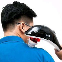 Máy massage GL-1301 giá sỉ