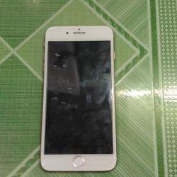 iphone 8 plus màu vàng hồng đài loan giá sỉ