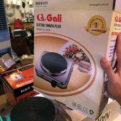 Bếp điện đơn Gali GL-2018 1450w giá sỉ, giá bán buôn