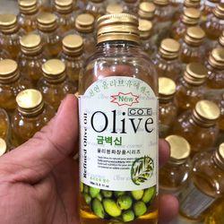 dầu Olive massage giá sỉ siêu rẻ giá sỉ