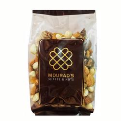 Hạt khô hỗn hợp 500g Mourads giá tốt giá sỉ, giá bán buôn