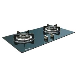 BẾP GAS ÂM ALPHA AG-14F Kích thước mặt kính 720x420x80 mm giá sỉ