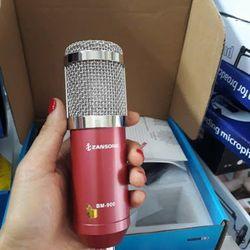 MICRO BM900 ZANSONG giá sỉ