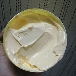kem body Collagen x3 giá sỉ