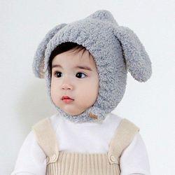 Mũ lông cừu giá sỉ