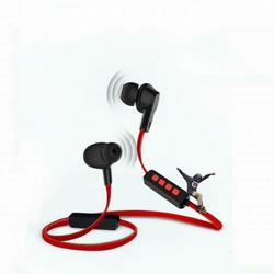 Tai nghe Bluetooth Konfulon Sport BHS-02 giá sỉ