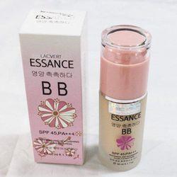 Kem lót trang điểm Lacvert Essanc BB Cream giá sỉ