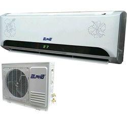 Máy lạnh Alpha AC-122CS/CU giá sỉ