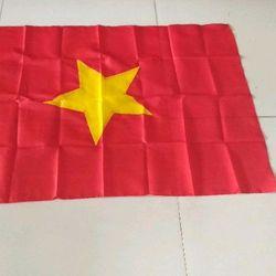 xưởng chuyên lá cờ sỉ giá rẻ giá sỉ