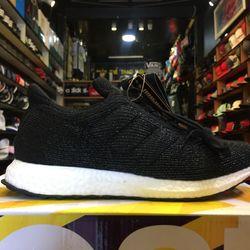 Giày Sneaker Siêu rẻ 27 giá sỉ