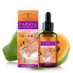 Dầu nở ngực Papaya 30ml giá sỉ