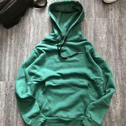 áo khoác nam hoodie nỉ bông giá sỉ