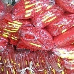 xưởng chuyên sỉ áo lá cờ đỏ sao vàng giá sỉ