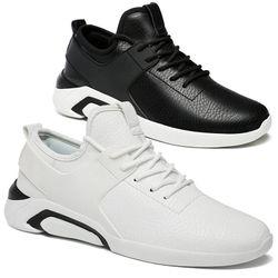 Giày sneaker nam thiết kế tinh xảo phong cách mới lạ 515 giá sỉ