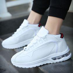Giày sneaker thời trang NỮ from ôm chân dễ dàng phối đồ 513 giá sỉ