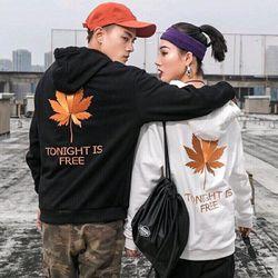 áo nỉ hoodie giá sỉ