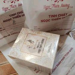 Tinh Dầu Trị Thâm Ngọc Thiên Hương giá sỉ, giá bán buôn