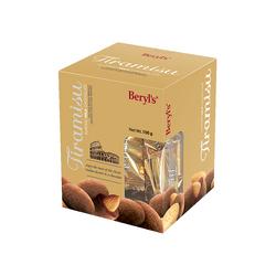 Tiramisu Almond Milk 100g - từ MALAYSIA