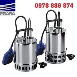 Sửa máy bơm nước quận Tân Bình giá tốt giá sỉ