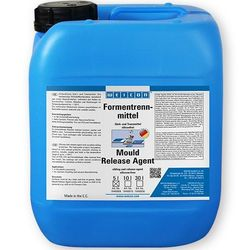 Chất tách khuôn WEICON Mould Release Agent 5L giá sỉ
