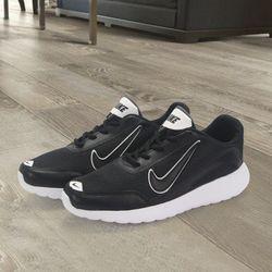 Giày thể thao nam G303 giá sỉ