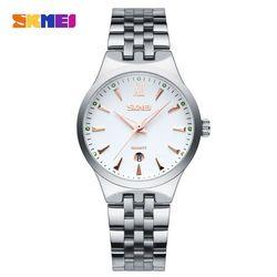 Đồng hồ thời trang Skmei 9071 giá sỉ