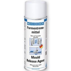 Bình xịt tách khuôn WEICON Mould Release Agent Spray 400ml giá sỉ