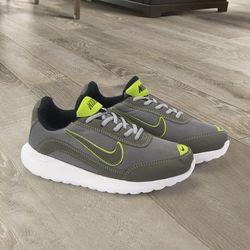 Giày thể thao nam G301 giá sỉ
