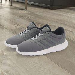 Giày thể thao nam G307 giá sỉ